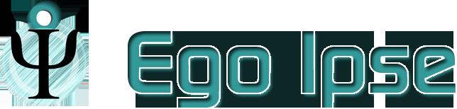EgoIpse