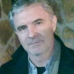 Manuel Cardalda Piñeiro