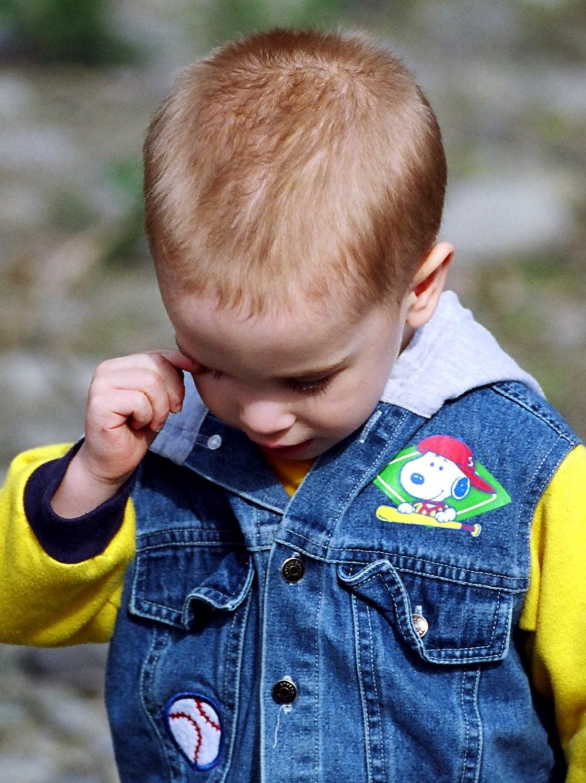stockvault-crying-little-boy103120_2