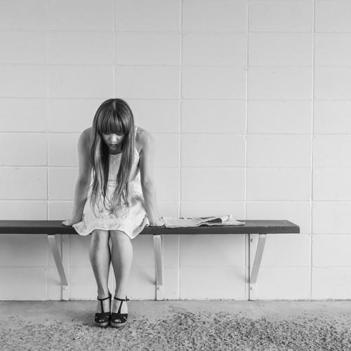 tratamiento psicológico ansiedad